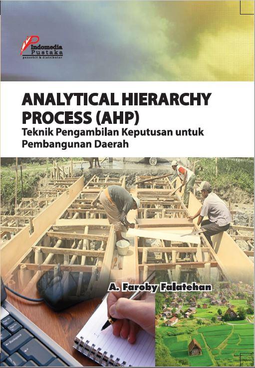 Analitiycal Hirarky