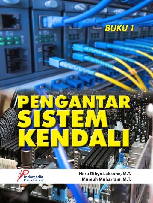 Pengantar Sistem Kendali Heru Dibyo laksono